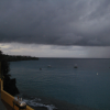 Urlaub Curaçao – Tag 0