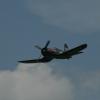 AirPower 09