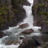 Norwegen – Tag 03