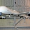 Laser-Navigation am MIT UAV