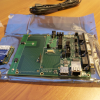 Silex SX-560 Embedded WLAN