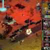 Command & Conquer – Freeware